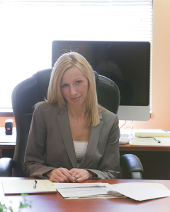 Picture of Jeannie D. Michalski Esq.
